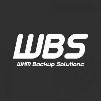 cPanel App Catalog :: WHM Backup Solutions | Free Opensource
