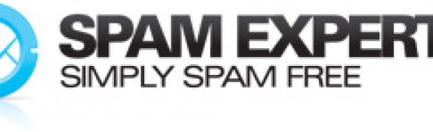 SpamExperts cPanel add-on picture