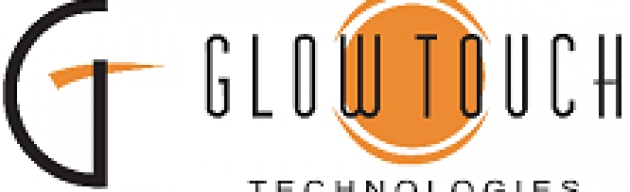 GlowTouch Technologies picture