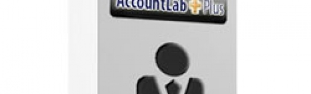 AccountLab Plus picture