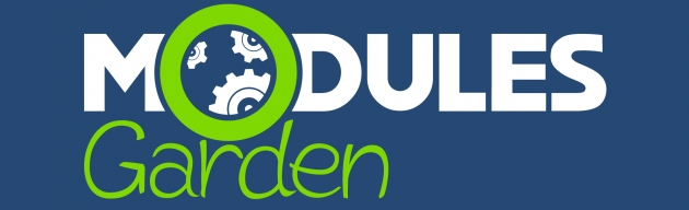 cPanel Custom Software Development By ModulesGarden picture