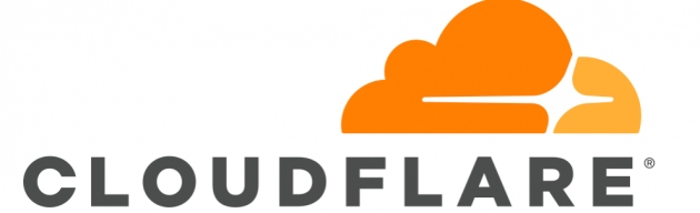 Cloudflare picture