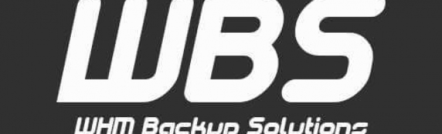 WHM Backup Solutions | Free Opensource Automated Reseller Backup Script picture