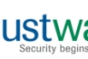 Trustwave Simple SSL Installer