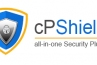 cPShield :: All-in-one Security Plugin for cPanel WHM