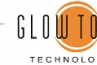 GlowTouch Technologies
