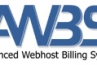 Advanced WebHost Billing System