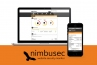 nimbusec website security monitor
