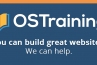 OSTraining Video Tutorials