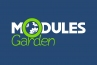 cPanel Custom Software Development By ModulesGarden