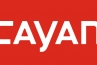 Cayan merchant Processing