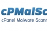 cPMalScan - cPanel Malware & Phishing Content Scanner