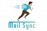 EmailSync - Platform independent ( remote ) mail migration