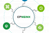Cpanel Nginx Plugin - High performance websites with high security