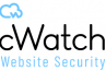 Cwatch Web Security Solution