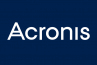 Acronis Backup plugin for WHM & cPanel